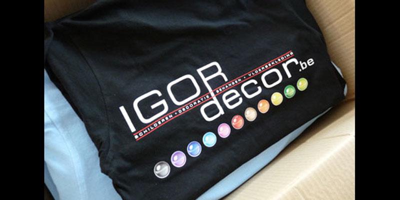 Igordecor
