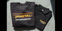 Jametal