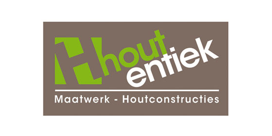 Houtentiek