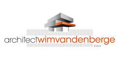 Logo-WimVandenBerge
