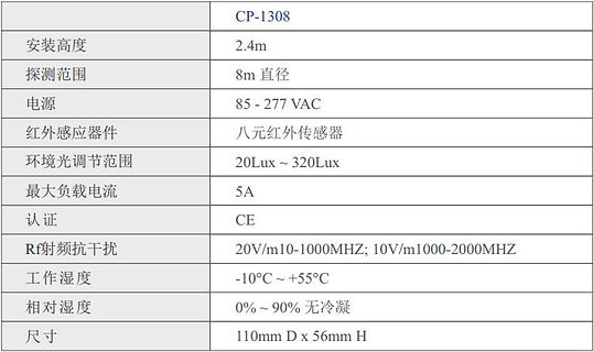 CP-1308.jpg