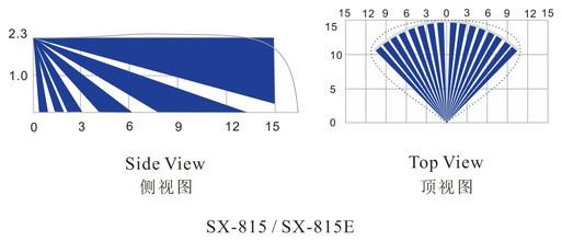 SX-815%20SX-815E%201.jpg