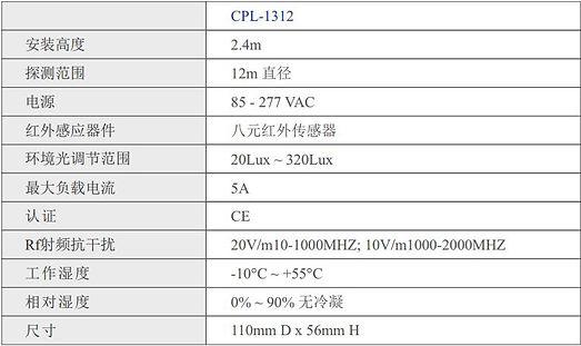 CPL-1312.jpg