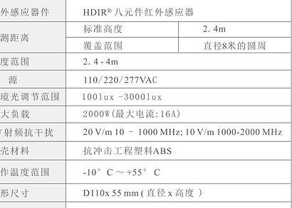 CDL-1608.jpg