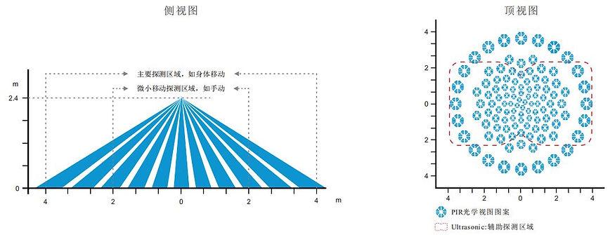 CDP-808D.jpg