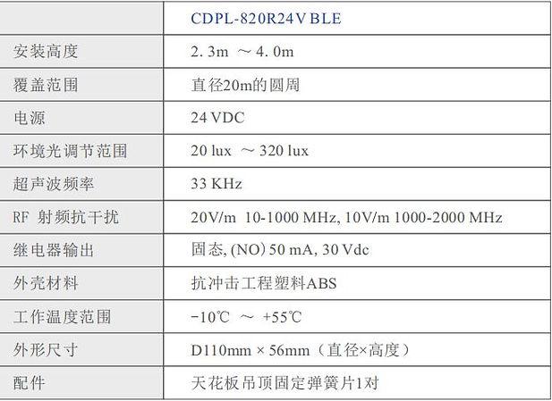 CDPL-820R.jpg