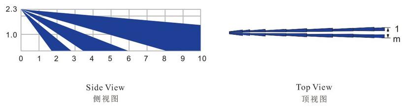 DF-1010C%201.jpg