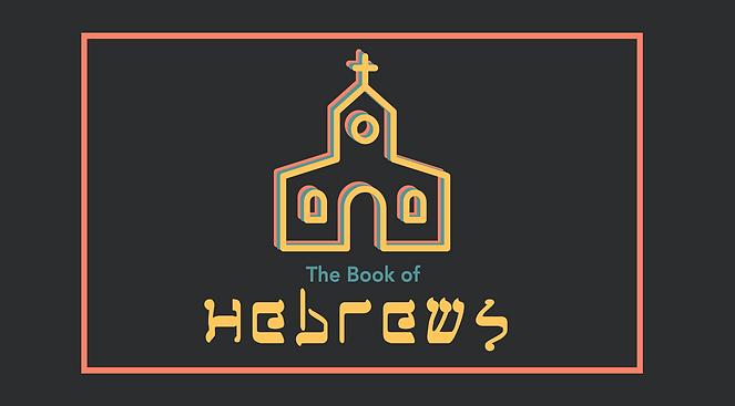 Hebrews_Wide.png
