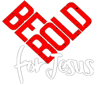 Bold For Jesus_Cropped.png
