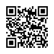 CCSV website.png