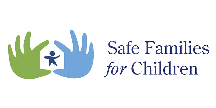Safe Families banner.png