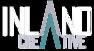 InlandCRTV Cropped Logo.png