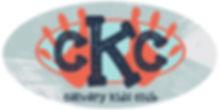 CKC Modern Logo.jpg