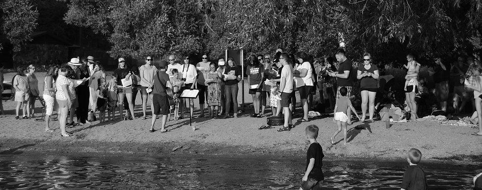 Baptism B&W.JPG