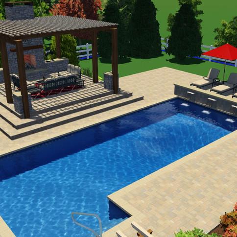 Pool and Fireplace.jpg