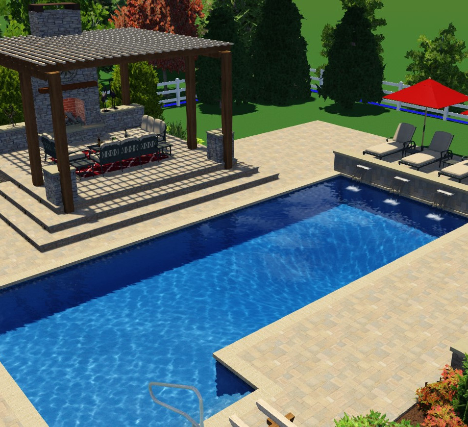 Pool and Fireplace.jpg