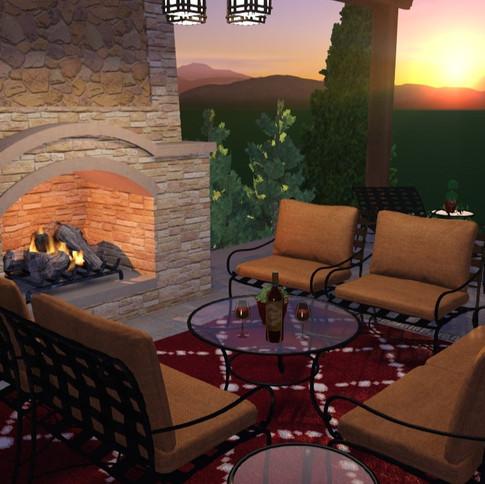 Fireplace%20(1)_edited.jpg