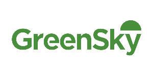 GreenSky logo.jpg