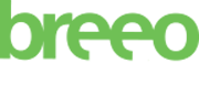 Breeo Logo.png
