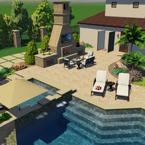 Pool and Fireplace2.jpg