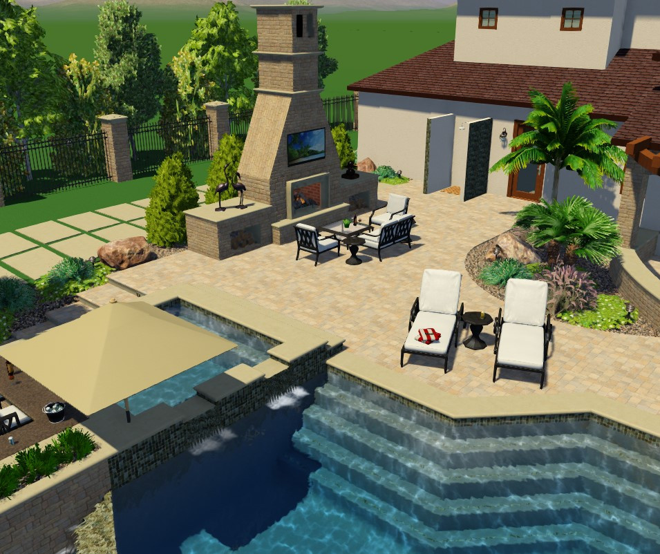 Pool and Fireplace2.jpg