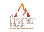 Firegear-Logo-White.jpg
