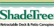 ShadeTree logo.jpg
