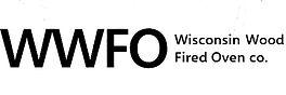 WWFO logo.jpg