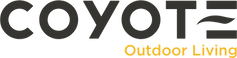 Coyote_Outdoor_Living_Logo.png