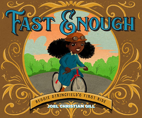FastEnough_cover copy.jpg