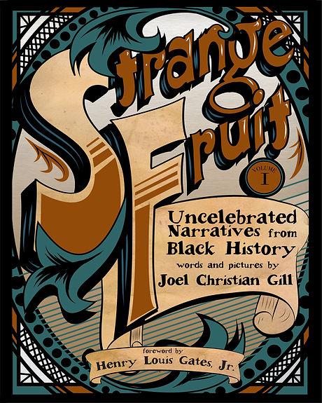 StrangeFruitVI Cover.jpg