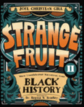 Strange Fruit cover final.jpg