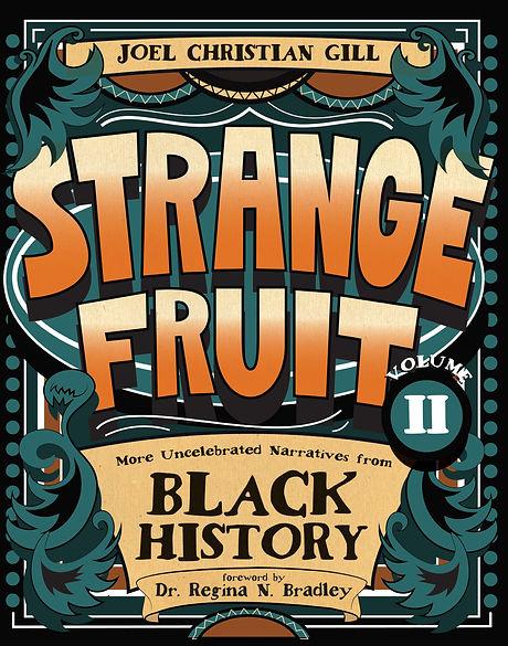 Strange Fruit cover final.jpg