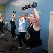 group overhead press.PNG