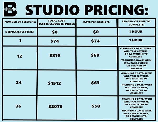 BRANDED STUDIO PRICING-JPEG.jpg