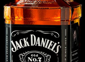 Jack Daniels 1.14L