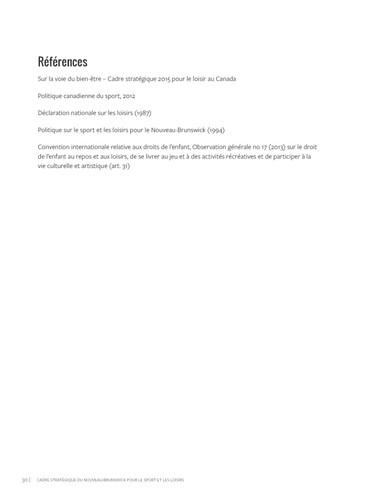 R&S-Policy-V16-FR_Page_30.jpg