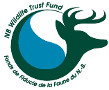 nb wildlife trust.png