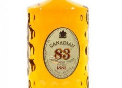 Canadian 83 1.14L