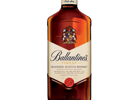 Ballantines 1.14L