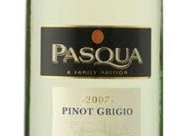 Pasqua Pinot Grigio IGT 750ml