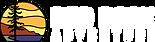RedRock_Logo.png