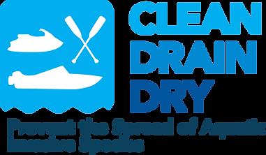 CDD Logo-full.png