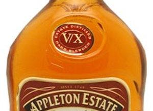 Appleton V/X Signature Blend 1.14L