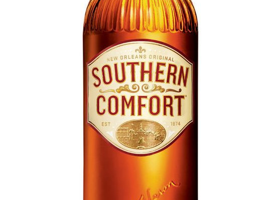 Southern Comfort 1.14L