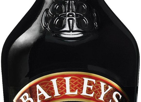 Baileys Irish Cream 1.14L