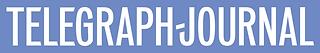 Telegraph-Journal-logo.png