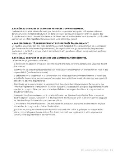 R&S-Policy-V16-FR_Page_19.jpg