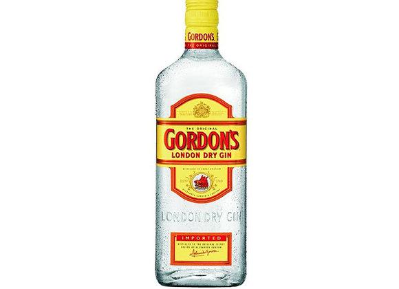Gordons London Dry 1.14L