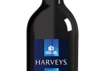 Harveys Bristol Cream 750ml